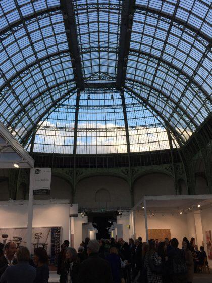 fiac-2016-grand-palais